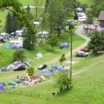 camping aareschlucht
