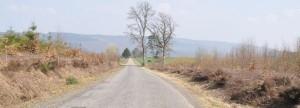 Vennbahn fietsroute van 2014