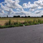 polder bij Abcoude